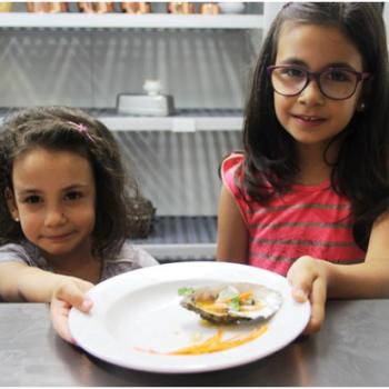 Le coin des enfants recettes de cuisine