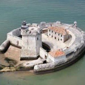 Le Fort Louvois