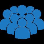Groupe-icon